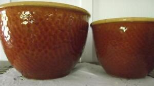 ovenware bowls Windsor Region Ontario image 4