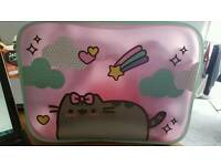 Pusheen Bag Gift Set m&s