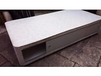 Bed bases for free