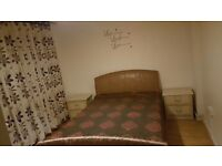 Very Nice Double room to Rent