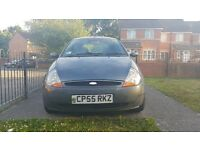 Ford KA - QUICK SALE WANTED