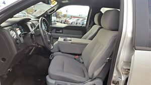 2013 Ford F-150 XTR 4X4 | One Owner | Tow Pkg Kitchener / Waterloo Kitchener Area image 11