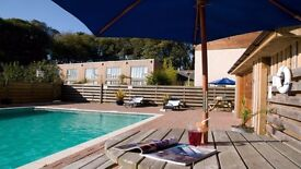 Cheapest online Guaranteed Holiday Cottages and accommodation in Cornwall - 3 to 5 star luxury +dog
