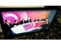 LG 47 = 50 inch screen hd led spares and repairs smart TV £ 80