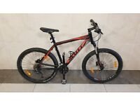 Scott Mountain Bike (L) - £700 Bike