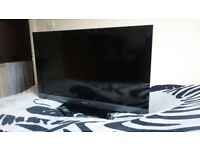 "(SPARES/REPAIR) - Sony Bravia 37"" KDL-37EX403 Full HD 1080p Widescreen LCD TV"