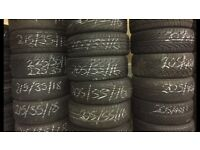 "TYRES TYRES TYRES TYRES 13""-22"""