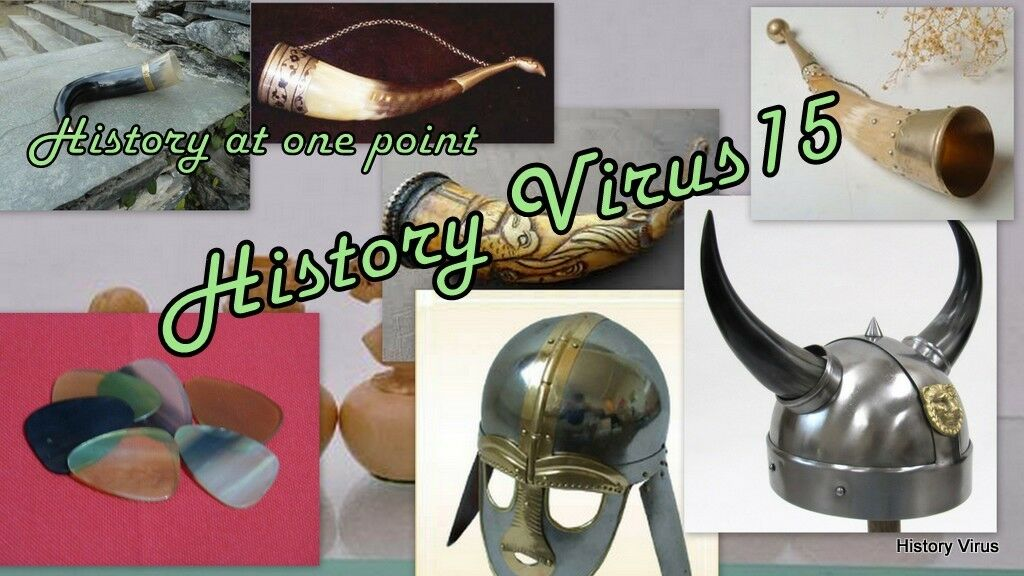 historyvirus15