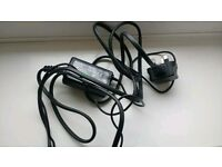 Official Sony PSP Charger