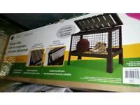 £25 Heavy duty Whalen Storage Cube