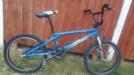 Diamondback BMX Bike in Good Condition