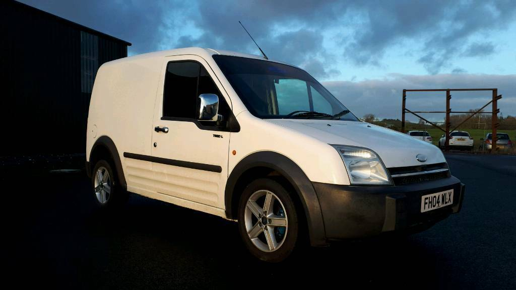 d0a642ad5e 2004 ford transit connect l220to for sale