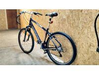 U26 Merida Alloy Frame Mountain Bike