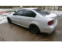 Bmw 318 m sport breaking