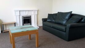 1 Bedroom Apartment / Flat in Gorgeous Newsham Park ++No Agent Fees++