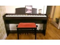 Kawai CL35 digital piano