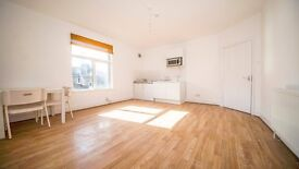 **STUDIO FLAT TO RENT** ALL BILLS INCLUDED!! FURNISHED/UNFURNISHED!! TUFNELL PARK, HOLLOWAY, N19!!