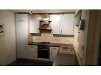 ****KITCHEN FOR SALE****
