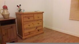 Lovely bright room to rent