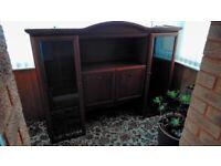 Free lounge furniture