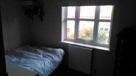 Double Room to Rent Earls Colne