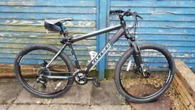 Mens Mountain Bike Frame 20