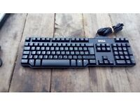 PC Keyboard UK (Located Thornton Heath CR7)