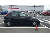 55 Reg Cora 1L cheap to tax and insurance