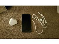 Apple iphone 6 16gb vodaphone