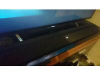 Sony HT-CT380 Soundbar