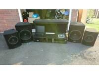 Black Friday Discount. DJ equipment must go!!!