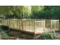 Fencing, Fencing Supplies, Fence repair, Fence installation