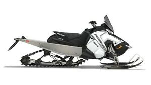 2018 Polaris 600 Switchback® SP 144