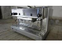 espressomaschine faema in sachsen radebeul ebay. Black Bedroom Furniture Sets. Home Design Ideas