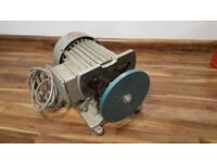 Woodworkers Disc Sander Project