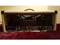 EVH 5150iii 50 Watt Amp Head