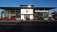 Volkswagen Polo 1.2 TDI BlueMotion 87g A+