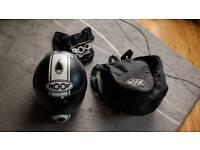 Roof Motorcycle Helmet L60