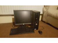 Dell Optiplex 745 for Sale