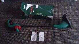 BOSCH ART (23 SL 240v) Line trimmer