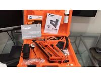 Paslode IM360ci Lithium Framing nailer brand new in the box