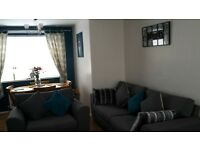 2 Bed House for exchange in Coxlodge, Newcastle