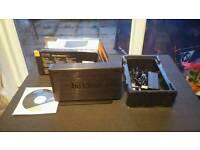 External HDD 500 GB