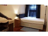 Room to Rent in Charing Cross