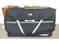 Bike bag - DHB
