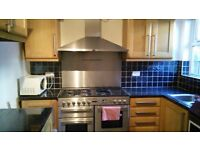 Lovely, quiet 2-3 bed terrace house - near central Sherwood