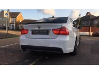 DNA Remaps - Ilford ECU Remapping , DPF Removal EGR Delete VCDS Coding BMW Mercedes VW Audi