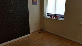 3 Bedroom maisonette to rent on Reading Street L5