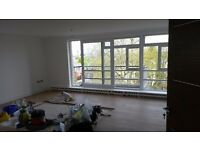 Professional Polish team plasterers,painters, tilers,roofers,fitters,laminate flooring best prices