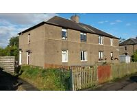 Linlithgow (Preston Road) - 2 Bedroom flat